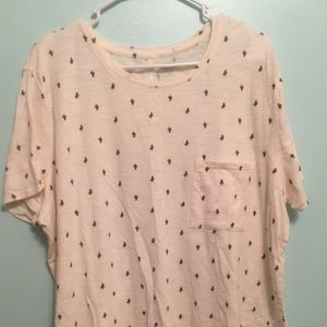 Old Navy: T-shirt